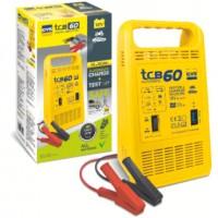 GYS TCB 60 Зарядное устройство