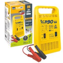 GYS TCB 90 Зарядное устройство