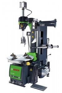 Bosch TCE 4430-24 S121 Шиномонтажный станок автоматический, ERGO CONTROL, третья рука, разбортировка TLL
