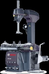 "Bosch TCE 4430 Шиномонтажный станок, усиленный автомат, до 24"""