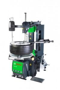 """Bosch TCE 4435-24 S44 Шиномонтажный станок автоматический, 2 скорости, диски 10""""–24""""/28"""", третья рука, взрывная накачка"""