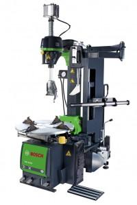 Bosch TCE 4435-24 S121 Шиномонтажный станок автоматический, ERGO CONTROL, третья рука, взрывная накачка, разбортировка TLL