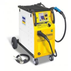 GYS TRIMIG 200-4S Аппарат полуавтоматической сварки