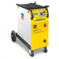 GYS TRIMIG 300-4S Аппарат полуавтоматической сварки