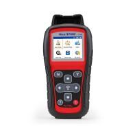 Autel TS508 Сканер диагностический, TPMS