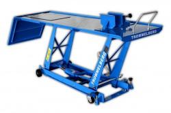 Trommelberg TST045M Подъемник ножничный гидравлический для мототехники
