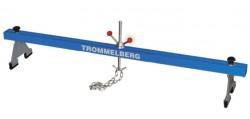 Trommelberg C103611 Траверса для вывешивания двигателя, 1 винт, 500 кг
