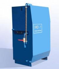УКО-1М 0.5 Очистное сооружение для автомойки, автомат