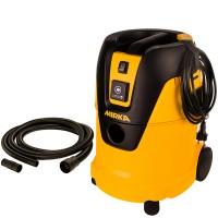 Mirka VC 1025 KITRU Мобильный пылесос для шлифовального инструмента