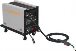WiederKraft WDK-617022 сварочный аппарат полуавтоматический