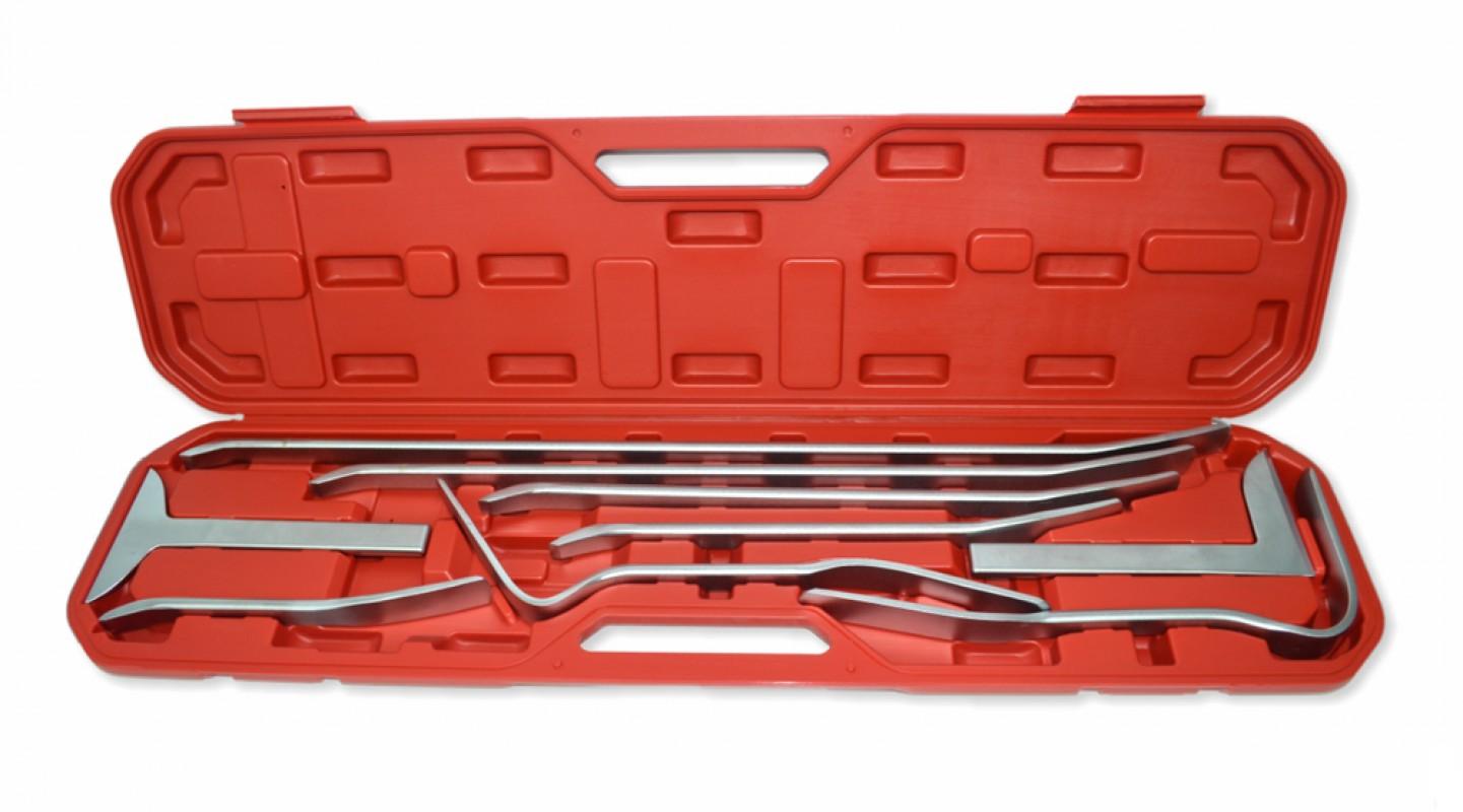 Инструменты жестянщика - Самоделки, поделки и полезные 88