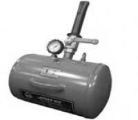 WiederKraft WDK-80018 Бустер для взрывной накачки бескамерных шин