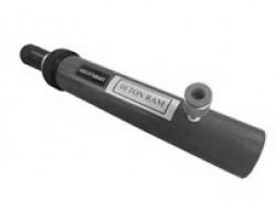WiederKraft WDK-80210 Растяжной гидравлический цилиндр, усилие 10 т