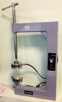 WiederKraft WDK-81022 Вулканизатор настольный с автоконтролем температуры