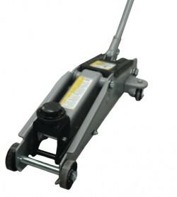 WiederKraft WDK-82013 Домкрат гидравлический подкатной, 3 т