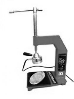 WiederKraft WDK-86022 Вулканизатор настольный с автоконтролем температуры