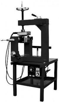 WiederKraft WDK-86028 Вулканизатор профессиональный стационарный
