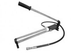 WiederKraft WDK-86301 Ручной гидравлический насос, 20 т