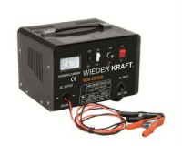 WiederKraft WDK-CB1620 Зарядное устройство для аккумуляторов