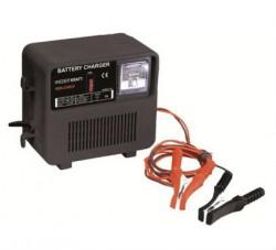 WiederKraft WDK-CH0510 Зарядное устройство для аккумуляторов