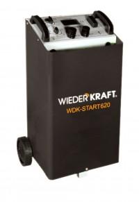 WiederKraft WDK-Start620 Пуско-зарядное устройство
