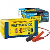 GYS Wattmatic 100 Зарядное устройство автоматическое