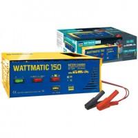GYS Wattmatic 150 Зарядное устройство автоматическое