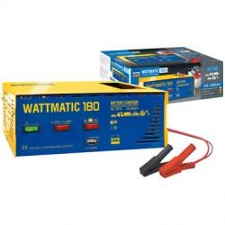 GYS Wattmatic 180 Зарядное устройство автоматическое