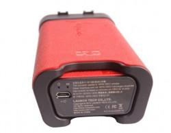 LAUNCH X-431 AutoDiag Автосканер для работы с планшетом или смартфоном