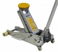 WINNTEC Y411350 Домрат подкатной облегченный, 1350 кг