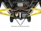 Atis А240CM (PEAK 209C) Подъемник с верхней синхронизацией, 4 т