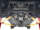 Atis A245M (PEAK 210) Подъемник электрогидравлический с нижней синхронизацией, 4,5 т