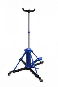 AE&T Т60206 Стойка гидравлическая трансмиссионная, 1000 кг