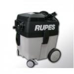 Пылесосы для шлифовальной машинки