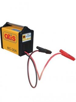 ATIS ВС-30A Автоматическое зарядное устройство