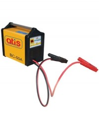 ATIS BC-50A Автоматическое зарядное устройство
