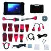 MaxiSys MS906 Мультимарочный автосканер с функциями диагностики и адаптации