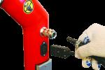 ЭТНА Вулканизатор для легковых автомобилей