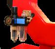 ЭТНА-П Вулканизатор для легковых автомобилей