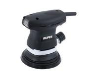 Rupes LR 21AE Шлифовальная машинка ротор-орбитальная