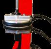 МАКСИ Вулканизатор для легковых автомобилей
