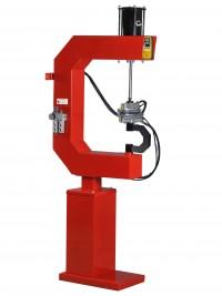 МАКСИ-ТРМ Вулканизатор для легковых автомобилей