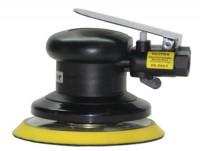 JETA PRO J-T15 Шлифовальная машинка ротор-орбитальная пневматическая