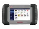 MaxiDAS DS708 Мультимарочный автосканер с дилерскими возможностями