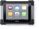 MaxiSys MS908 Pro Мультимарочный автосканер с поддержкой работы с дилерским ПО