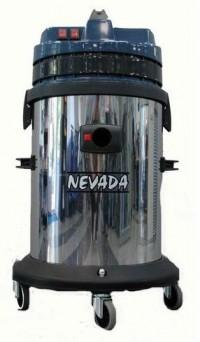 Soteco Nevada 440 Моющий пылесос
