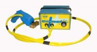 PSO PS15 Plus Машинка-регрувер для нарезки протектора