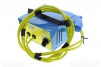 PSO PS15 Standart Машинка-регрувер для нарезки протектора