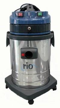 Soteco Rio Моющий пылесос