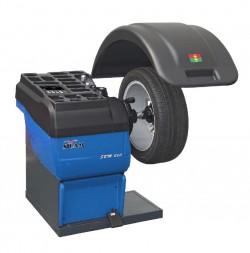 Sicam SBM260AWP Балансировочный станок автоматический, с пневмоприжимом